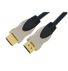 0.5 Metre HDMI Cable - 0.5m HDMI Lead 1.4 2.0