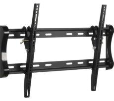 "VIVANCO BTI 6060 Tilt 65"" TV Bracket"